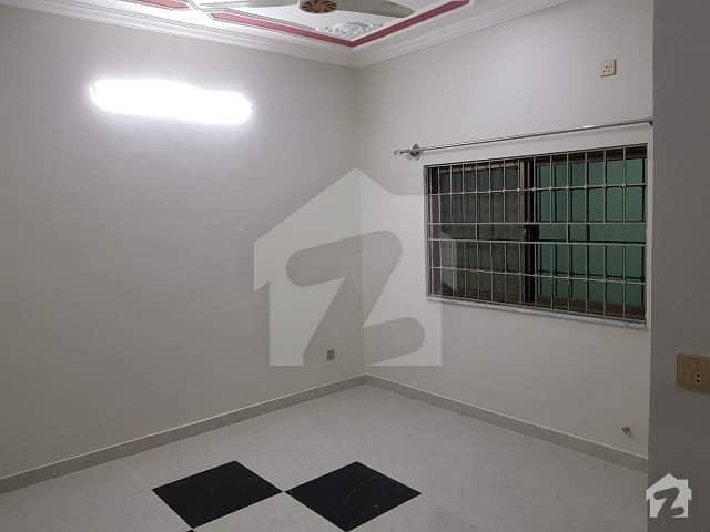 مارگلہ ٹاؤن فیز 2 مارگلہ ٹاؤن اسلام آباد میں 7 مرلہ مکان 2.8 کروڑ میں برائے فروخت۔