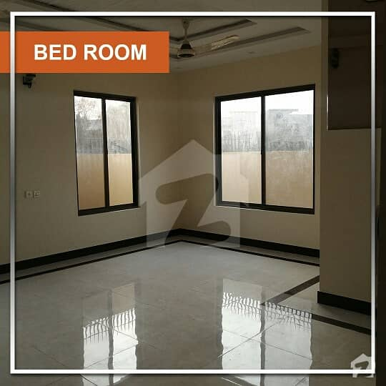 Situated At Chandni Chowk Kda Scheme 7 Lease