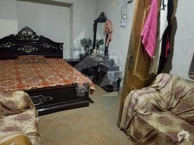 سنتنگر لاہور میں 2 کمروں کا 3 مرلہ مکان 7 لاکھ میں کرایہ پر دستیاب ہے۔