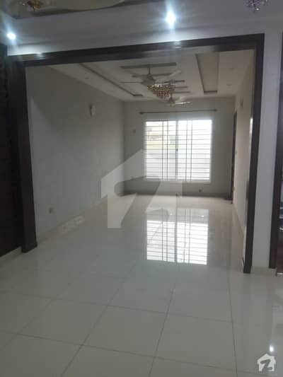 12 Marla Porction For Rent In G-15 Islamabad Water Gas Electricity Available Near To Market Masjid All Facilities Available