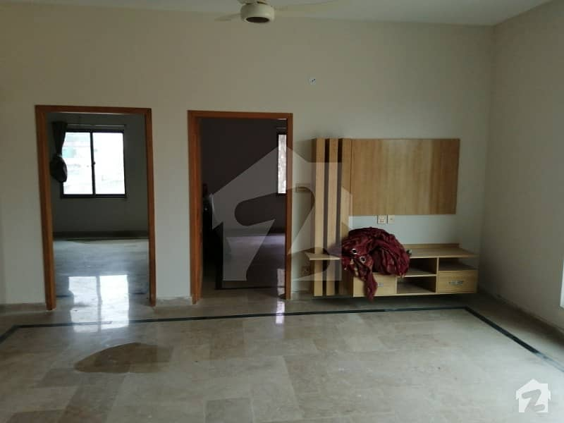 6 Marla 2nd Floor New Portion In A2 Township Lahore