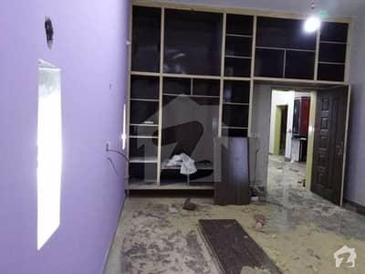ایل ڈی اے ایوینیو ۔ بلاک بی ایل ڈی اے ایوینیو لاہور میں 6 کمروں کا 10 مرلہ مکان 1.8 کروڑ میں برائے فروخت۔