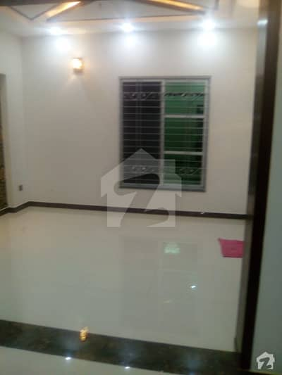6 Marla Upper Portion For Rent In Shadab Colony