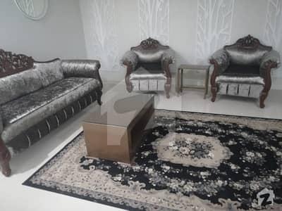 سلک ایگزیکٹو اپارٹمنٹ یونیورسٹی روڈ پشاور میں 5 کمروں کا 15 مرلہ فلیٹ 1.68 کروڑ میں برائے فروخت۔