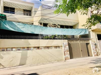 10 Marla Upper Storey For Rent (all Separate Facilities)