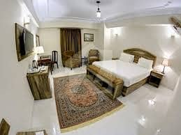 House For Rent In North Nazimabad Block H L N