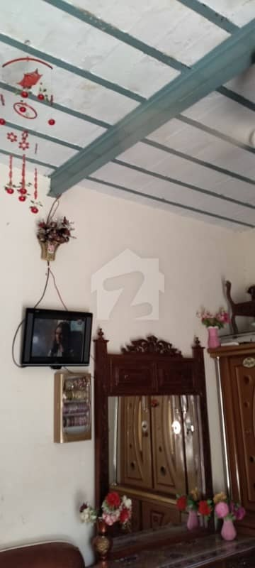 House For Sale In B Colony Super Chock Lodhran Punjab Pakistan