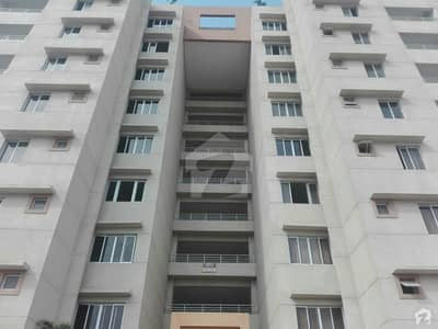 3500 Square Feet Flat In Navy Housing Scheme Karsaz For Sale At Good Location