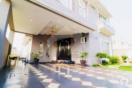 ڈی ایچ اے فیز 5 - بلاک ایل فیز 5 ڈیفنس (ڈی ایچ اے) لاہور میں 4 کمروں کا 10 مرلہ مکان 1.5 لاکھ میں کرایہ پر دستیاب ہے۔