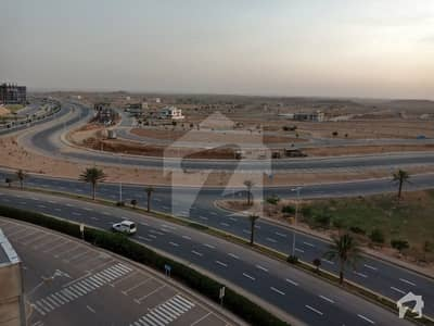 500 Yards Full Paid Plot For Sale In Precinct 27 Bahria Town Karachi
