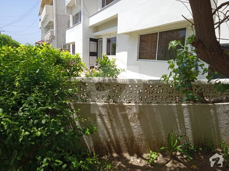 Sea View Apartment For Sale