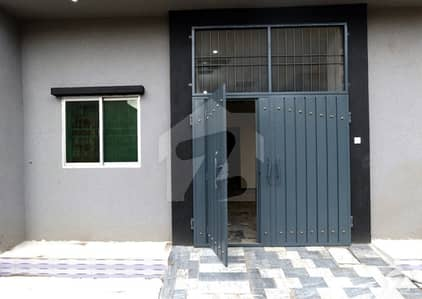 3.5 Marla House For Sale In Green Cap Housing Society Lahore