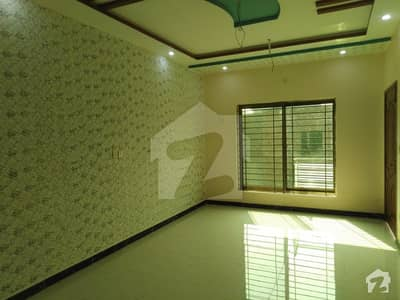 8 Marla House For Sale In C Block Of Al Rehman Garden Phase 4 Lahore