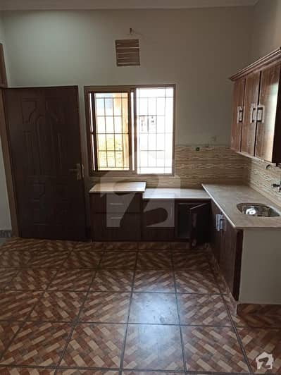 Brand New Family Apartment Idle Investment