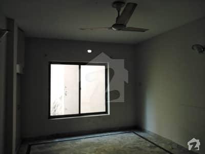 رحمان گارڈنز لاہور میں 3 کمروں کا 8 مرلہ فلیٹ 36 ہزار میں کرایہ پر دستیاب ہے۔