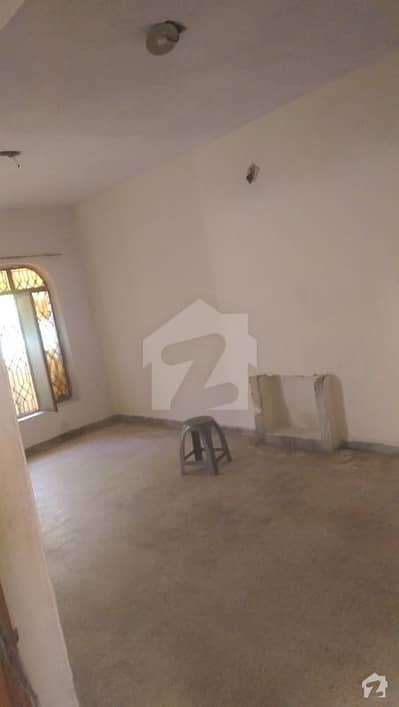 1125  Square Feet House In Central Bahar Colony For Sale
