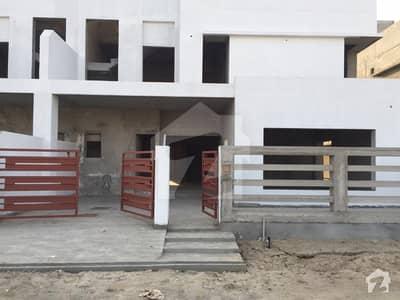 1 Kanal 10 Marla Excellent House On Installments