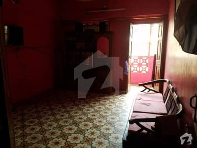 650  Square Feet House In Central Saddar Town For Sale