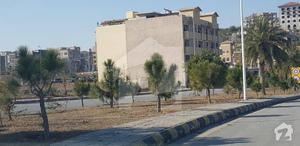 ڈی ایچ اے فیز 1 - سیکٹر ایف ڈی ایچ اے ڈیفینس فیز 1 ڈی ایچ اے ڈیفینس اسلام آباد میں 16 مرلہ کمرشل پلاٹ 11.75 کروڑ میں برائے فروخت۔