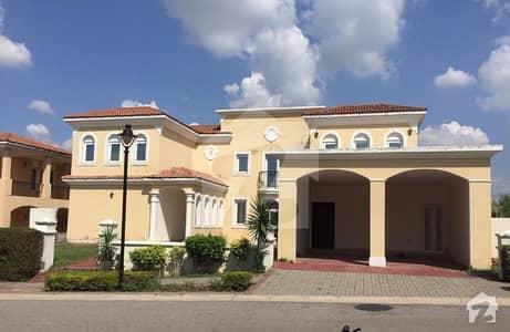 مراڈور ایم 3 ولیج عمارکینیان ویوز اسلام آباد میں 7 کمروں کا 2 کنال مکان 1.5 لاکھ میں کرایہ پر دستیاب ہے۔
