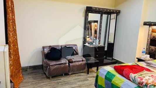 چونگی نمبر 9 ملتان میں 1 کمرے کا 1 مرلہ کمرہ 30 ہزار میں کرایہ پر دستیاب ہے۔