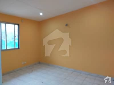 Neat And Clean Prime Location House Available Is For Rent