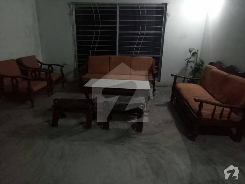 اسٹیٹ لائف فیز 1 - بلاک ای اسٹیٹ لائف ہاؤسنگ فیز 1 اسٹیٹ لائف ہاؤسنگ سوسائٹی لاہور میں 3 کمروں کا 1 کنال مکان 2 کروڑ میں برائے فروخت۔