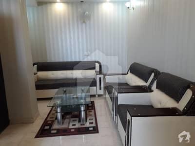بحریہ ٹاؤن اوورسیز A بحریہ ٹاؤن اوورسیز انکلیو بحریہ ٹاؤن لاہور میں 1 کمرے کا 2 مرلہ فلیٹ 45 لاکھ میں برائے فروخت۔