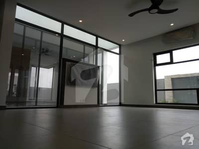 House For Rent In Block L