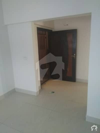 Apartment Available In Bukhari 1750 sqft Near Chiaye Khana