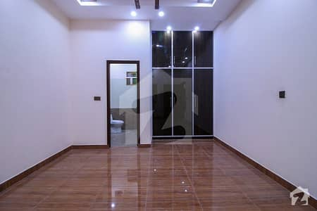 House For Rent With 3 Bedroom Attached Washroom TV Lounge Kitchen Store Room