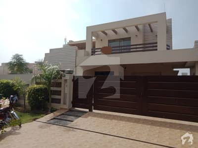 Defence One Kanal Double Unite House For Rent In Dha Lahore