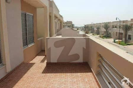 200 Yards Villa Available For Rent In Bahria Town Karachi Precinct 10