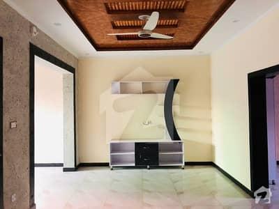 اڈیالہ روڈ راولپنڈی میں 2 کمروں کا 5 مرلہ مکان 65 لاکھ میں برائے فروخت۔