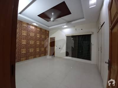Brand New 10 Marla Upper Portion Available For Rent Near Pia Road And Umt University