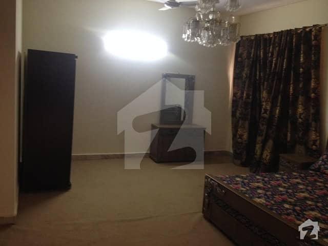 اسٹیٹ لائف ہاؤسنگ سوسائٹی لاہور میں 1 کمرے کا 1 مرلہ کمرہ 20 ہزار میں کرایہ پر دستیاب ہے۔