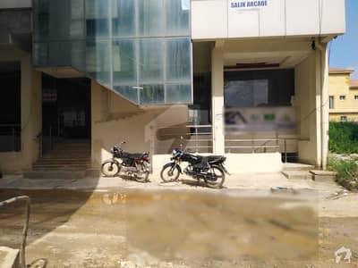 پی ایم سی ایچ ایس - پاکستان میڈیکل کوآپریٹو ہاؤسنگ ای ۔ 11/2 ای ۔ 11 اسلام آباد میں 7 مرلہ عمارت 12 کروڑ میں برائے فروخت۔