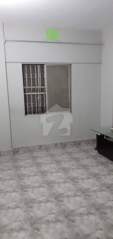 Flat For Rent In Maria Apartment