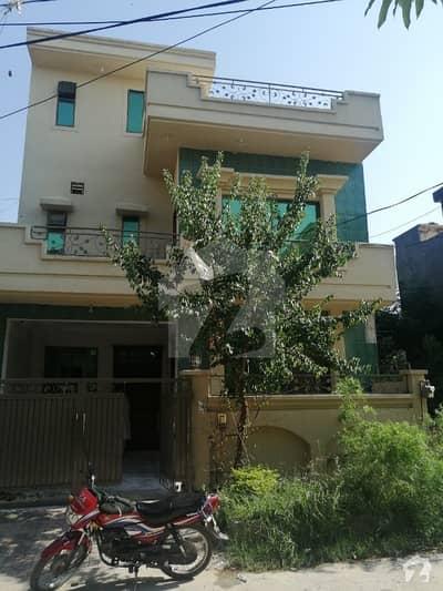 نیشنل پولیس فاؤنڈیشن او ۔ 9 - بلاک سی نیشنل پولیس فاؤنڈیشن او ۔ 9 اسلام آباد میں 3 کمروں کا 5 مرلہ مکان 95 لاکھ میں برائے فروخت۔