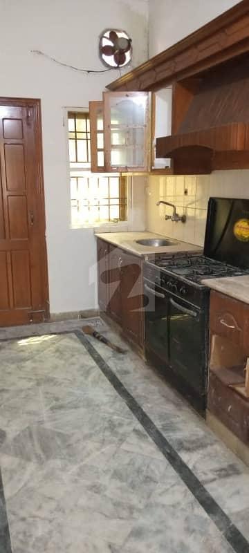 نیشنل پولیس فاؤنڈیشن او ۔ 9 - بلاک سی نیشنل پولیس فاؤنڈیشن او ۔ 9 اسلام آباد میں 3 کمروں کا 5 مرلہ مکان 1.2 کروڑ میں برائے فروخت۔
