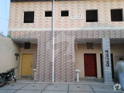 Flats For Rent Location In Bedian Road Only Bachelors  Near To Dha Phase 6 Lahore