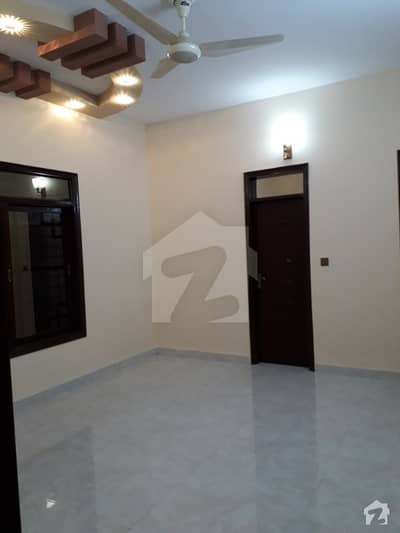 گلشنِ معمار - سیکٹر ٹی گلشنِ معمار گداپ ٹاؤن کراچی میں 6 کمروں کا 10 مرلہ مکان 2.35 کروڑ میں برائے فروخت۔
