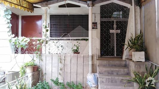 House Is Available For Sale In Muslim Colony Street No 27 Samnabad Lahore
