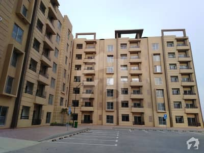 3 Bedrooms Luxury Apartment For Rent In Bahria Town Bahria Apartments