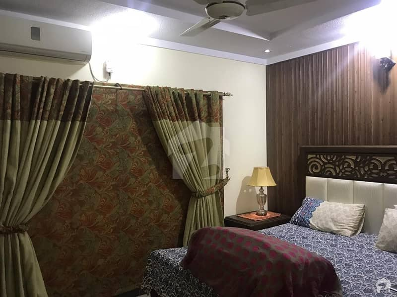 5 Marla House For Sale In Bahria Town Rawalpindi