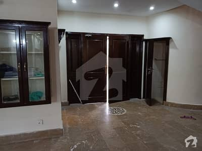 4 Year Old Bungalow 1 Kanal Available For Sale In DHA Phase 4 EE