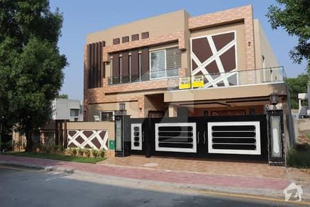 بحریہ ٹاؤن اوورسیز A بحریہ ٹاؤن اوورسیز انکلیو بحریہ ٹاؤن لاہور میں 6 کمروں کا 1 کنال مکان 4.85 کروڑ میں برائے فروخت۔