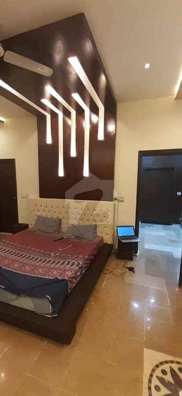 1350  Square Feet House For Sale In Lalazar