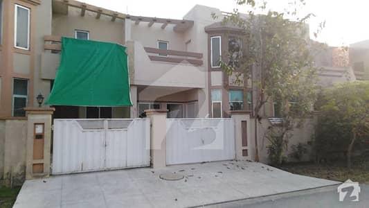 لیک سٹی رائیونڈ روڈ لاہور میں 3 کمروں کا 5 مرلہ مکان 85 لاکھ میں برائے فروخت۔