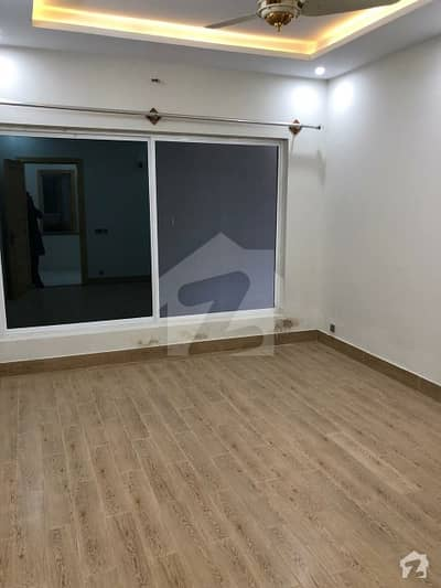 4500  Square Feet Lower Portion Available For Rent In D-12